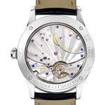 Jaeger-LeCoultre Master Eight Days Perpetual (1)