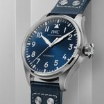 IWC Big Pilot's Watch 43 (4)