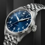 IWC Big Pilot's Watch 43 (3)