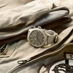 IWC Pilot's Watch Chronograph Top Gun Edition 'Mojave Desert' (2)